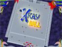 Computerspiele herunterladen : X-Ray Ball