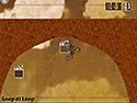 in-game screenshot : Xtreme Motor (og) - Motor to the extreme!