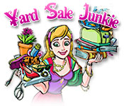 Yard Sale Junkie Game Featured Image