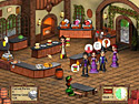 Ye Olde Sandwich Shoppe Screenshot-1