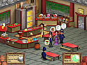 Ye Olde Sandwich Shoppe Screenshot-2