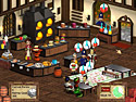 Ye Olde Sandwich Shoppe Screenshot-3
