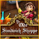 Ye Olde Sandwich Shoppe - Free game download