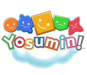 Yosumin Game Featured Image