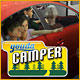 Youda Camper - Free game download