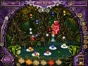 Youda Fairy Screenshot-1