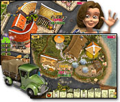 Youda Farmer Game Download