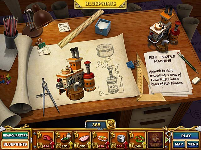 Youda Fisherman Screenshot http://games.bigfishgames.com/en_youda-fisherman/screen2.jpg
