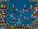 Youda Fisherman Screenshot-3
