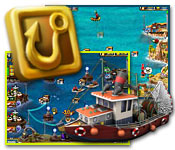 Download Youda Fisherman Game