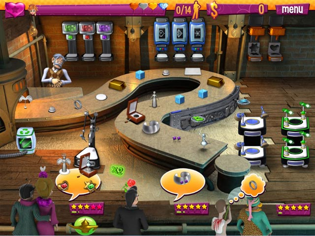 Youda Jewel Shop Screenshot http://games.bigfishgames.com/en_youda-jewel-shop/screen1.jpg