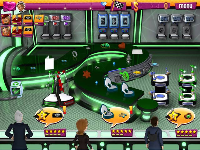 Youda Jewel Shop Screenshot http://games.bigfishgames.com/en_youda-jewel-shop/screen2.jpg