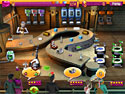 Play Youda Jewel Shop Game Screenshot 1