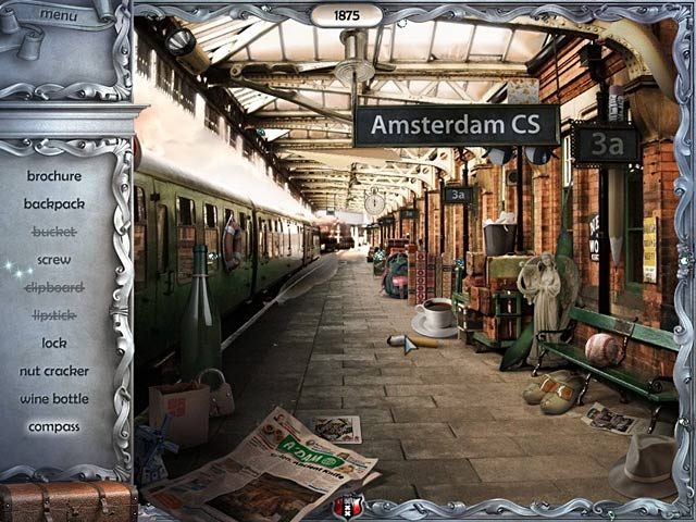 Youda Legend: The Curse of the Amsterdam Diamond Screenshot http://games.bigfishgames.com/en_youda-legend-the-curse-of-the-amsterdam-diamond/screen1.jpg