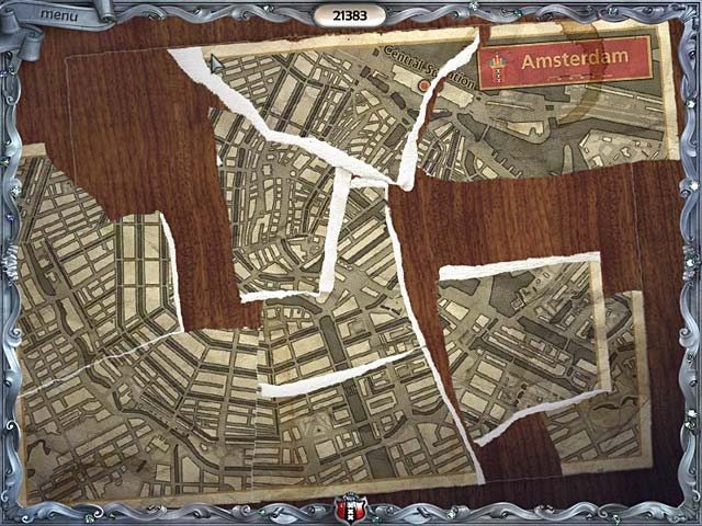Youda Legend: The Curse of the Amsterdam Diamond Screenshot http://games.bigfishgames.com/en_youda-legend-the-curse-of-the-amsterdam-diamond/screen2.jpg