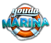 Youda Marina feature