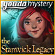 Free online games - game: Youda Mystery: The Stanwick Legacy