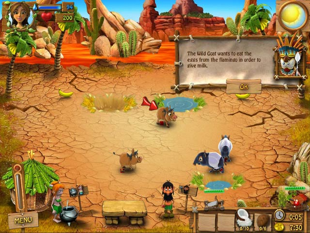 Youda Survivor 2 Screenshot http://games.bigfishgames.com/en_youda-survivor-2/screen1.jpg