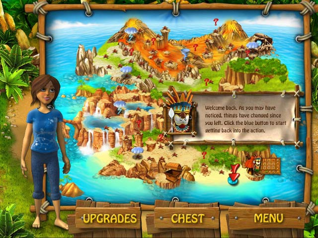 Youda Survivor 2 Screenshot http://games.bigfishgames.com/en_youda-survivor-2/screen2.jpg
