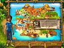 Youda Survivor 2 - Mac Screenshot-2