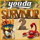 Free online games - game: Youda Survivor 2