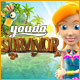 Free online games - game: Youda Survivor