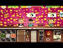 Youda Sushi Chef 2 for Mac OS X