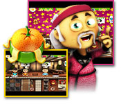 Download Youda Sushi Chef 2 Game