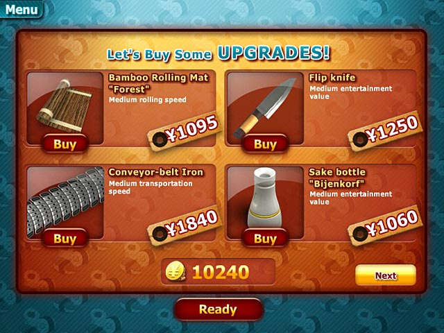 Youda Sushi Chef Screenshot http://games.bigfishgames.com/en_youda-sushi-chef/screen2.jpg