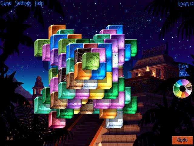 Gra Yucatan Gra Bezpłatne