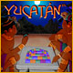 Yucatan - Free game download
