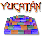 Yucatan for Mac Game