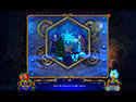 Yuletide Legends: The Brothers Claus Collector's Edition for Mac OS X