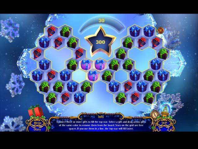 online casino for mac casino holidays
