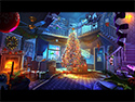 Yuletide Legends: Who Framed Santa Claus for Mac OS X