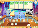 Downloadable Yummy Drink Factory Screenshot 2