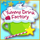 Yummy Drink Factory - Free game download