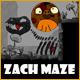 Zach Maze