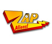 Zap Aliens - Online