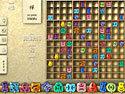 in-game screenshot : Zen Games (pc) - Classic Japanese board games.
