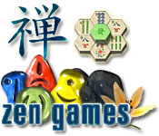 Zen Games