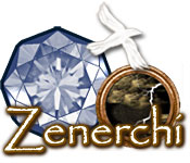 Zenerchi Feature Game