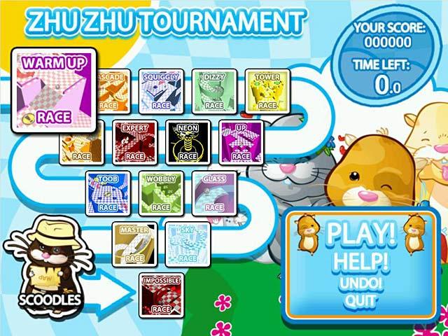 http://games.bigfishgames.com/en_zhu-zhu-pets/screen2.jpg