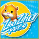 Zhu Zhu Pets