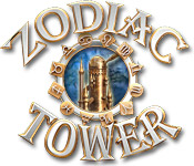 Zodiac Tower Feature Game