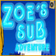 Free online games - game: Zoe's Sub Adventure