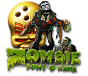 Zombie Bowl-O-Rama Game Featured Image