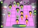 Buy PC games online, download : Zombie Disco
