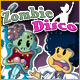 Free online games - game: Zombie Disco