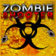 Zombie Shooter - Free game download